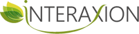 Interaxion Logo